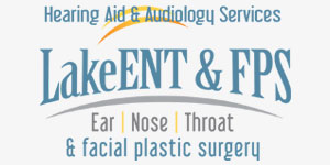 For The Love of Audiology
