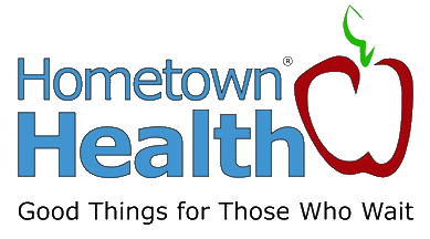 Hometown Health TV