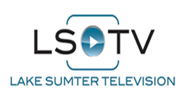 Lake Sumter TV